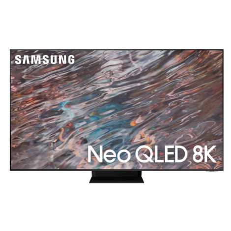 Samsung Qled televize Qe65qn800atxxh