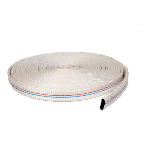 Požární hadice PH ZÁSAH C42 bez spojky (20m)