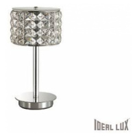 Ideal lux ROMA 114620