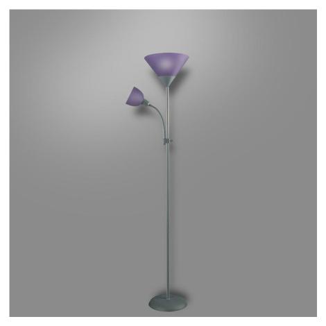 Stojací lampy BAUMAX