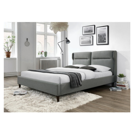 Halmar SANTINO bed