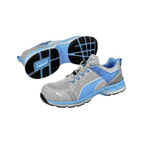 Pracovní obuv PUMA Safety