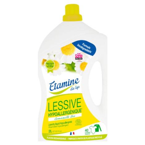 Etamine du Lys Prací prostředek hypoalergenní 2 l
