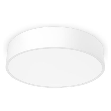 Palnas Stropní svítidlo LED Reny 61002156