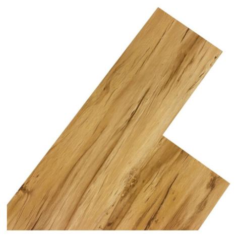 STILISTA 32518 Vinylová podlaha 5,07m² - jabloň