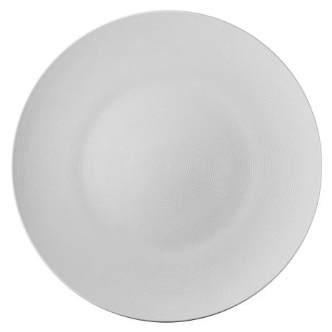Jídelní talíř Rosenthal Thomas Loft, 31 cm