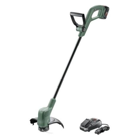 AKU strunová sekačka EASY GRASS CUT 18 Bosch