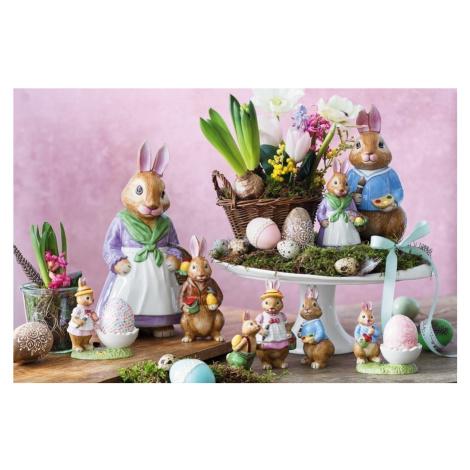 Velikonoční dekorace Villeroy & Boch