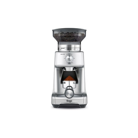 BCG600SIL Mlýnek na kávu SAGE