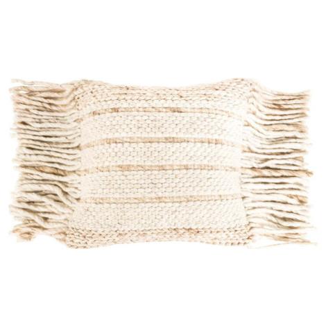 Dekorativní polštářky Zuiver
