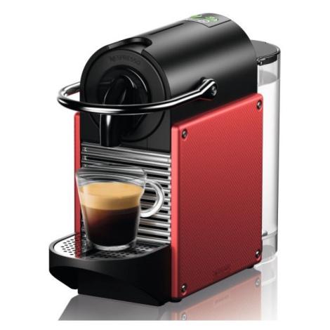 kávovar na kapsle De'longhi Nespresso En 124 R DeLonghi
