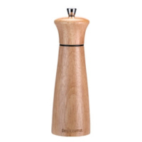 Tescoma mlýnek na pepř/sůl VIRGO WOOD 24 cm