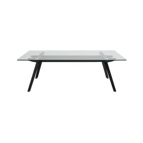 Konferenční stolek Mayland, 120 cm Design Scandinavia