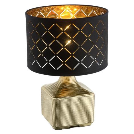 Marama STOLNÍ LAMPA, E27 cm