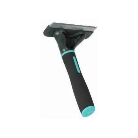 Kartáč ANAH Super brush L pro psy Zolux