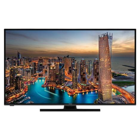 Hitachi Uhd Led televize 50Hk6100