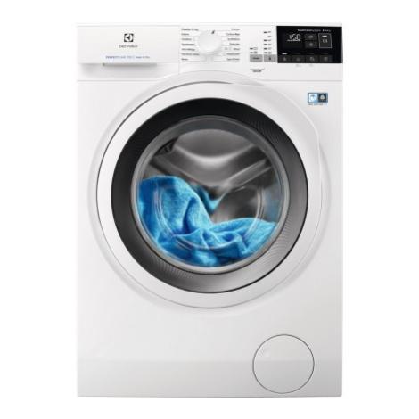 Pračka se sušičkou pračka se sušičkou electrolux perfectcare 700 ew7w4684w