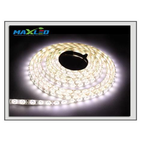 LED pásky MAX-LED