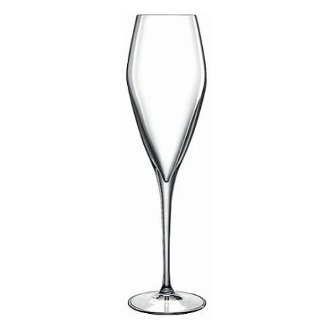 Luigi Bormioli Sklenice na sekt ATELIER Champagne 270 ml, 6 ks