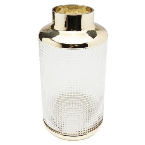 Vázy Kare Design