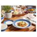 Villeroy & Boch Casale Blu talíř na těstoviny 30 cm