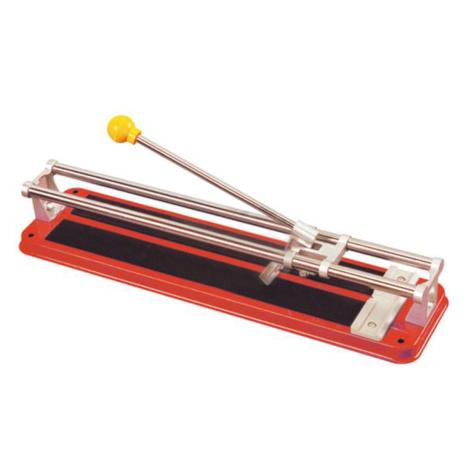 Řezačky a řezače Multi Tools
