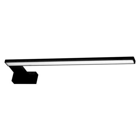 Milagro LED Koupelnové nástěnné svítidlo SHINE 1xLED/11W/230V IP44