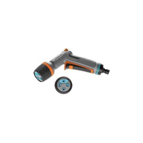 Čisticí postřikovač GARDENA ecoPulse™ 18304-20