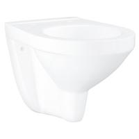 GROHE Bau Ceramic Závěsné WC, alpská bílá 39491000