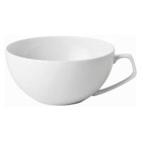 Šálek na čaj Tac Rosenthal bílý 270 ml