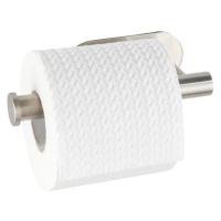 BEZ VRTÁNÍ TurboLoc OREA MATT - Držák WC papíru, matný