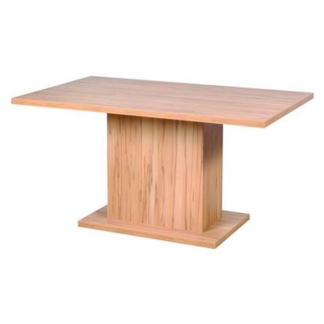 Jídelní stůl Kréta, pevný FOR LIVING