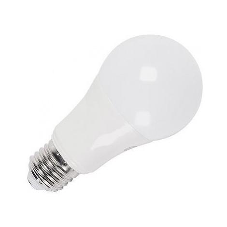 Žárovky BIG WHITE