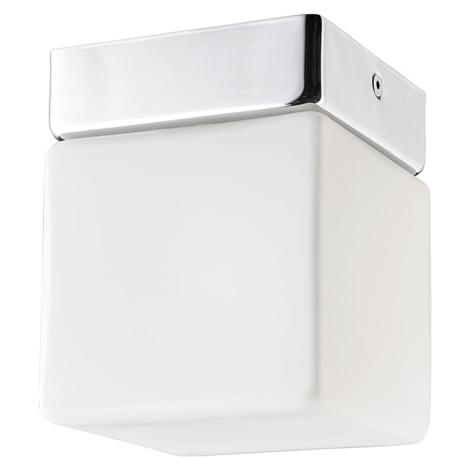 Koupelnové svítidlo Nowodvorski 9506 SIS chrom
