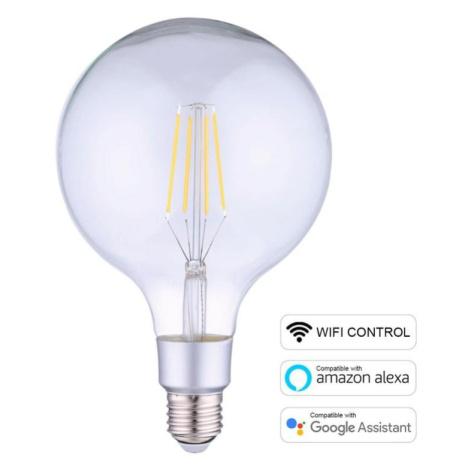 Žárovky LED21