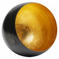 Svícen na čajovou svíčku Bowl O30cm