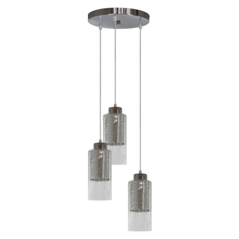 Lustry CANDELLUX