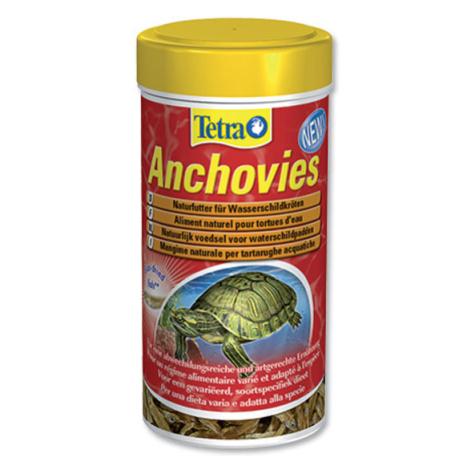 Tetra ANCHOVIES - 1l