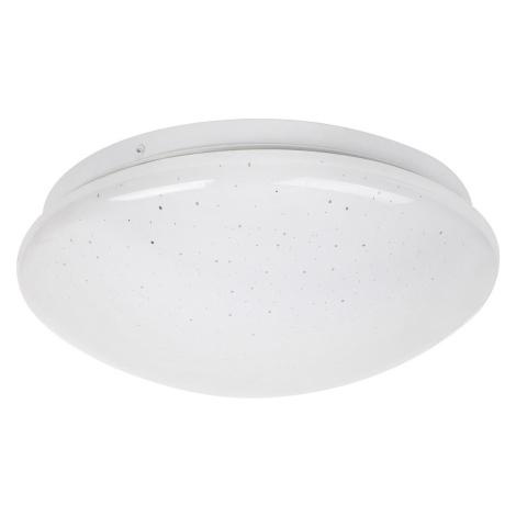 Rabalux 3936 Lucas Stropní LED svítidlo bílá, pr. 26 cm