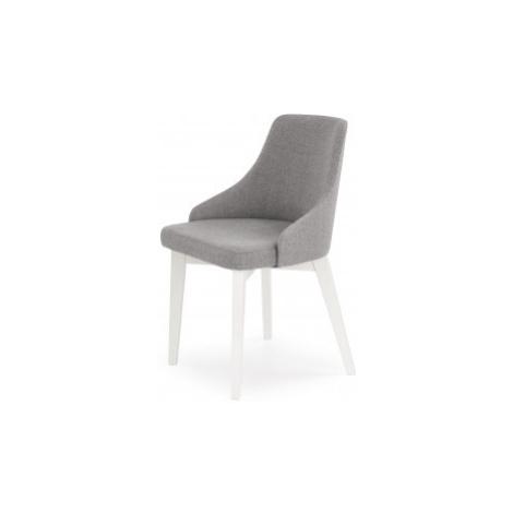 Jídelní židle Halmar