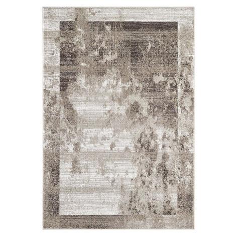 Koberec Frisee Soft 0,8/1,5 00435A BAUMAX