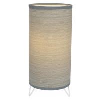 Stolní Led Lampa Greeni V: 25,5cm, 15 Watt