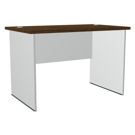 Stůl BH071, 116x70 cm Svenbox
