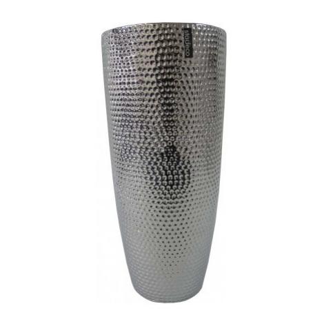 Vázy StarDeco