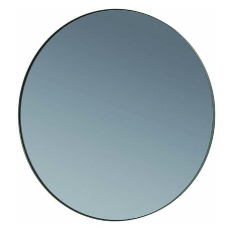 Zrcadla Blomus