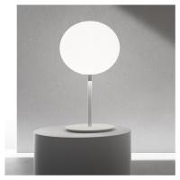 Rotaliana Rotaliana Flow Glass T2 stolní lampa se stojanem