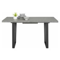 Výsuvný Stůl Nils