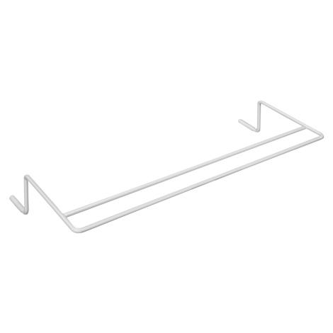 Sušák Gozmetal na deskový radiátor DROT4