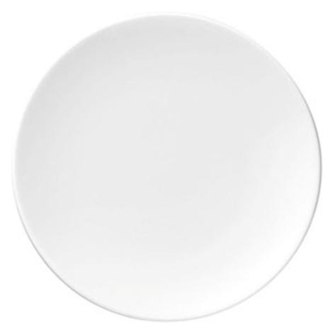 Mělký talíř Tac Rosenthal 10 cm