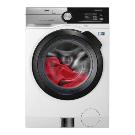 Pračka se sušičkou pračka se sušičkou aeg l9wba61bc, a,10/6 kg